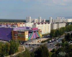 Трубы бу в городе Чехов