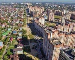 Трубы бу в городе Домодедово