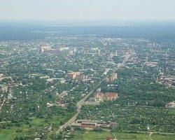 Трубы бу в городе Егорьевск