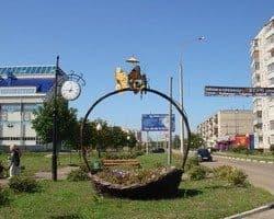 Трубы бу в городе Электрогорск