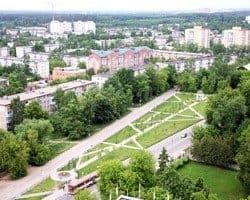 Трубы бу в городе Ивантеевка