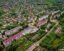 Трубы бу в городе Кашира