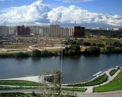 Трубы бу в городе Красногорск