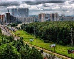 Трубы бу в городе Краснознаменск