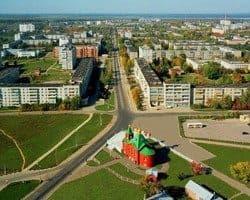 Трубы бу в городе Луховицы