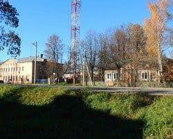 Трубы бу в городе Михнево