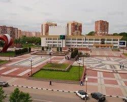 Трубы бу в городе Наро-Фоминск