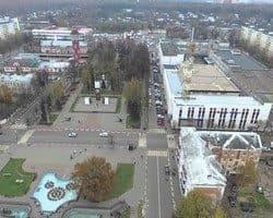 Трубы бу в городе Ногинск