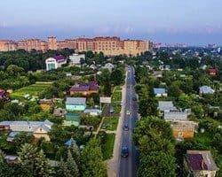 Трубы бу в городе Орехово-Зуево
