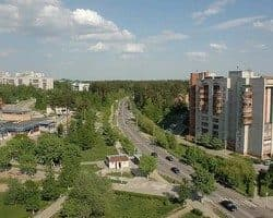 Трубы бу в городе Протвино