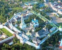 Трубы бу в городе Сергиев Посад