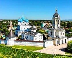 Трубы бу в городе Серпухов