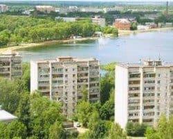 Трубы бу в городе Солнечногорск