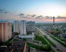 Трубы бу в городе Троицк