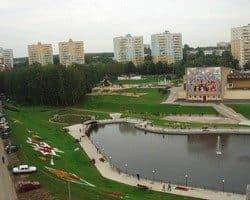 Трубы бу в городе Видное
