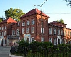 Трубы бу в городе Высоковск