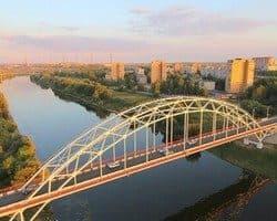 Трубы бу в городе Воскресенск