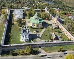 Трубы бу в городе Зарайск