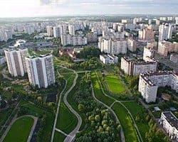 Трубы бу в городе Зеленоград